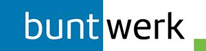 Buntwerk Logo